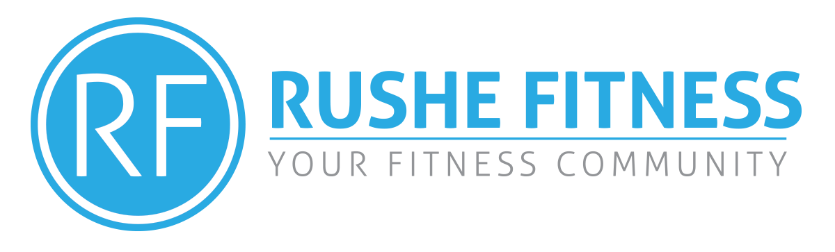 Rushe Fitness | Personal Trainer | Donegal | Ireland
